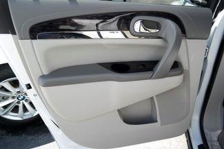 2017 Buick Enclave Leather Hialeah, Florida 11