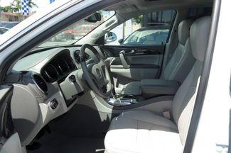 2017 Buick Enclave Leather Hialeah, Florida 15