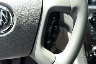 2017 Buick Enclave Leather Hialeah, Florida 19