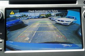 2017 Buick Enclave Leather Hialeah, Florida 23
