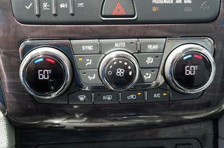 2017 Buick Enclave Leather Hialeah, Florida 24