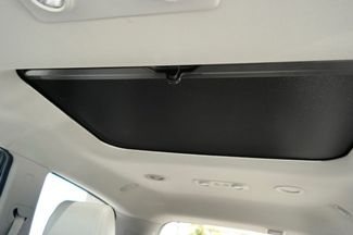 2017 Buick Enclave Leather Hialeah, Florida 26
