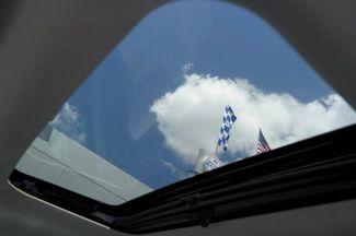2017 Buick Enclave Leather Hialeah, Florida 27