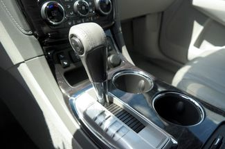 2017 Buick Enclave Leather Hialeah, Florida 29