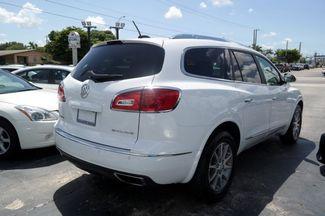 2017 Buick Enclave Leather Hialeah, Florida 3