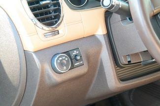 2017 Buick Enclave Leather Hialeah, Florida 10