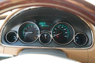 2017 Buick Enclave Leather Hialeah, Florida 14