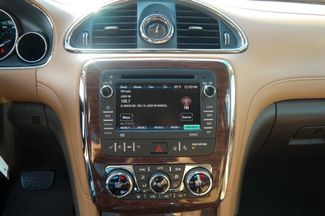 2017 Buick Enclave Leather Hialeah, Florida 16