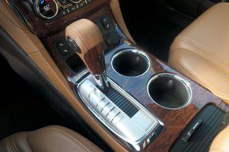 2017 Buick Enclave Leather Hialeah, Florida 20