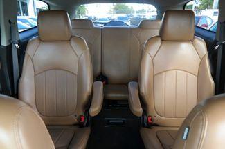 2017 Buick Enclave Leather Hialeah, Florida 21