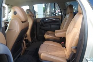 2017 Buick Enclave Leather Hialeah, Florida 22
