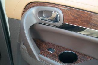 2017 Buick Enclave Leather Hialeah, Florida 35