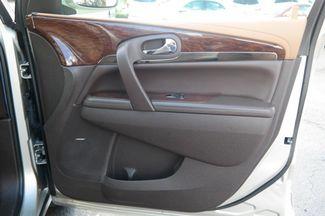 2017 Buick Enclave Leather Hialeah, Florida 39