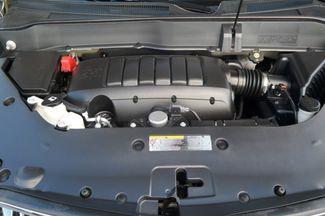 2017 Buick Enclave Leather Hialeah, Florida 45