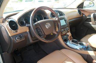 2017 Buick Enclave Leather Hialeah, Florida 9
