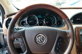 2017 Buick Enclave Leather Hialeah, Florida 12