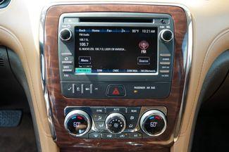 2017 Buick Enclave Leather Hialeah, Florida 18