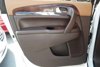 2017 Buick Enclave Leather Hialeah, Florida 31