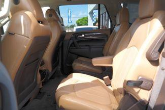 2017 Buick Enclave Leather Hialeah, Florida 33