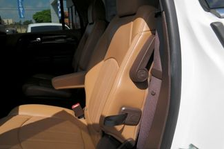 2017 Buick Enclave Leather Hialeah, Florida 34
