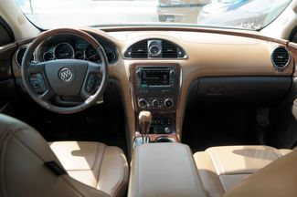 2017 Buick Enclave Leather Hialeah, Florida 36