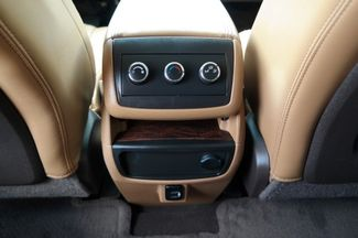 2017 Buick Enclave Leather Hialeah, Florida 37