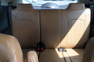2017 Buick Enclave Leather Hialeah, Florida 38