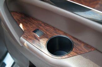 2017 Buick Enclave Leather Hialeah, Florida 41