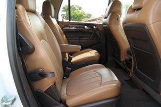 2017 Buick Enclave Leather Hialeah, Florida 42