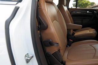 2017 Buick Enclave Leather Hialeah, Florida 43