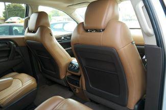 2017 Buick Enclave Leather Hialeah, Florida 44
