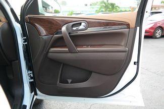 2017 Buick Enclave Leather Hialeah, Florida 46