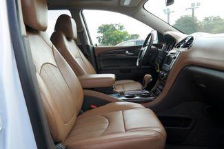 2017 Buick Enclave Leather Hialeah, Florida 48