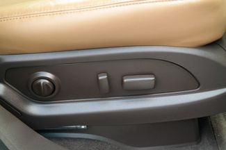 2017 Buick Enclave Leather Hialeah, Florida 49