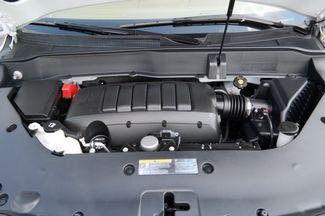 2017 Buick Enclave Leather Hialeah, Florida 52