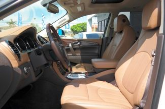 2017 Buick Enclave Leather Hialeah, Florida 7