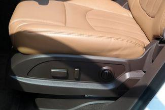 2017 Buick Enclave Leather Hialeah, Florida 8