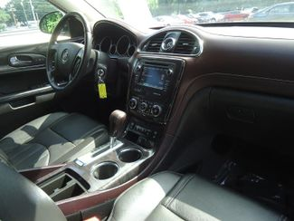 2017 Buick Enclave Leather. PANORAMIC ROOF SEFFNER, Florida 17