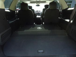 2017 Buick Enclave Leather. PANORAMIC ROOF SEFFNER, Florida 21