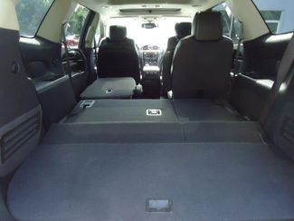 2017 Buick Enclave Leather. PANORAMIC ROOF SEFFNER, Florida 22