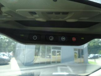 2017 Buick Enclave Leather. PANORAMIC ROOF SEFFNER, Florida 35
