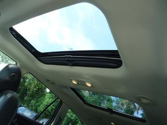 2017 Buick Enclave Leather. PANORAMIC ROOF SEFFNER, Florida 38