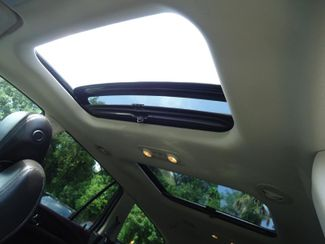 2017 Buick Enclave Leather. PANORAMIC ROOF SEFFNER, Florida 39