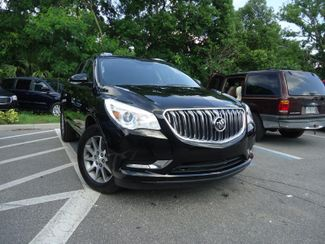 2017 Buick Enclave Leather. PANORAMIC ROOF SEFFNER, Florida 7
