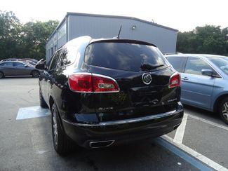 2017 Buick Enclave Leather. PANORAMIC ROOF SEFFNER, Florida 9