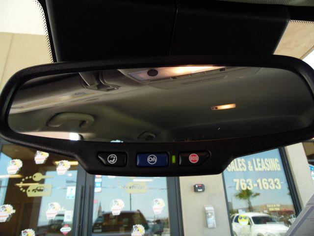 2017 Buick Encore Essence Bullhead City, Arizona 29