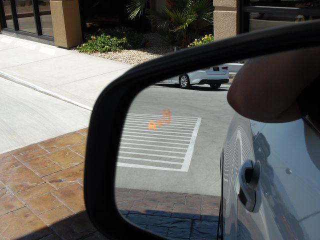 2017 Buick Encore Essence Bullhead City, Arizona 37