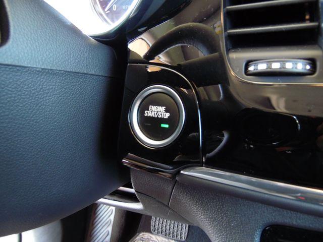 2017 Buick Encore Essence Bullhead City, Arizona 23