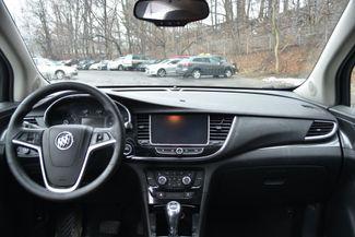 2017 Buick Encore Essence Naugatuck, Connecticut 15