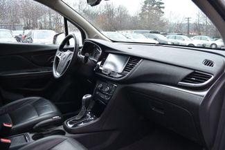 2017 Buick Encore Essence Naugatuck, Connecticut 9